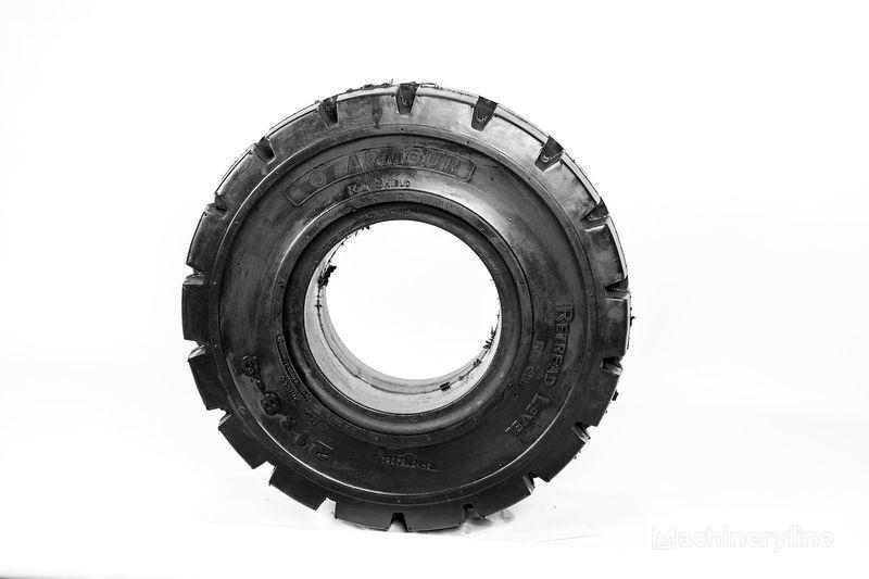 Pokryshki 21h8-9 neumático para carretilla elevadora