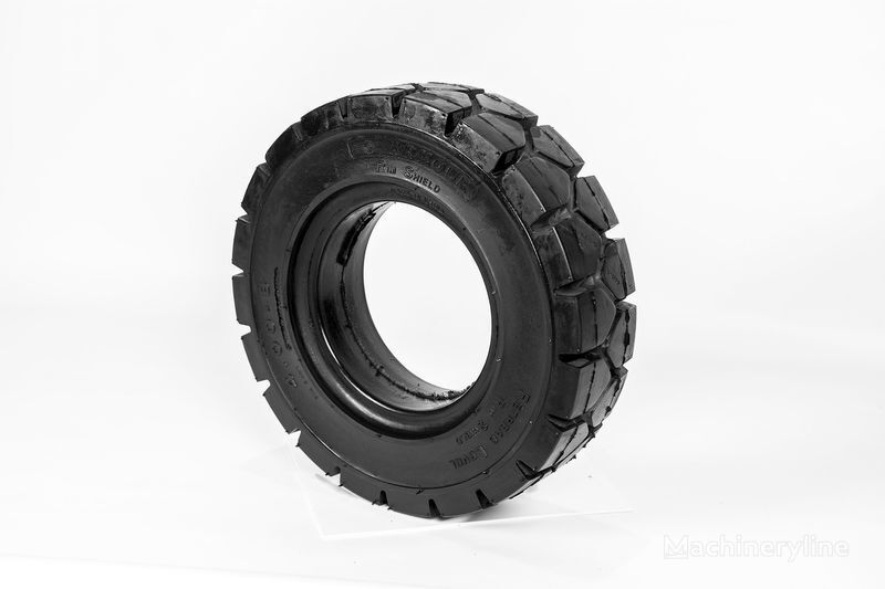 Pokryshki 4.00-8 neumático para carretilla elevadora
