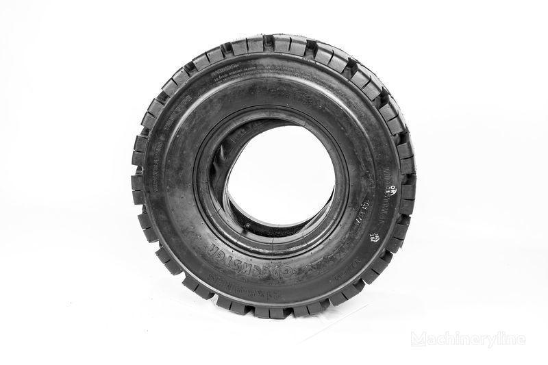 Shinokomplekt  21h8-9  Emrald neumático para carretilla elevadora