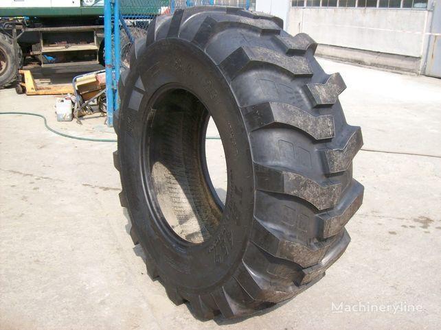 BKT 18.40-26.00 neumático para excavadora-cargadora nuevo