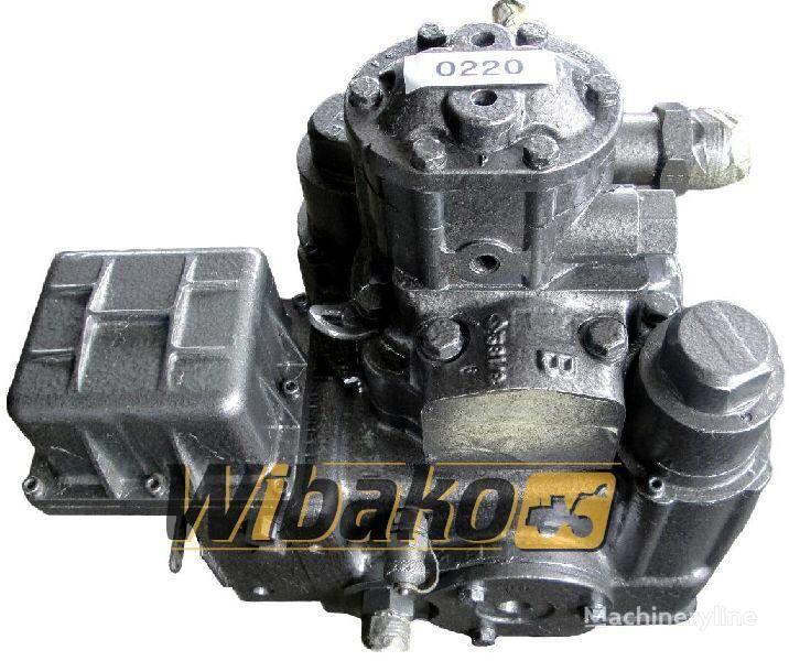 Hydraulic pump Sauer SPV210002901 bomba hidráulica para SPV210002901 otros maquinaria de construcción