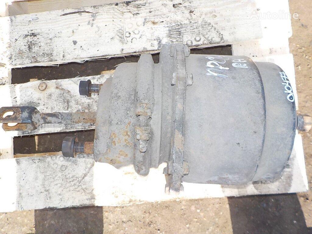 Pruzhinnyy  RH DAF acumulador de freno para camión