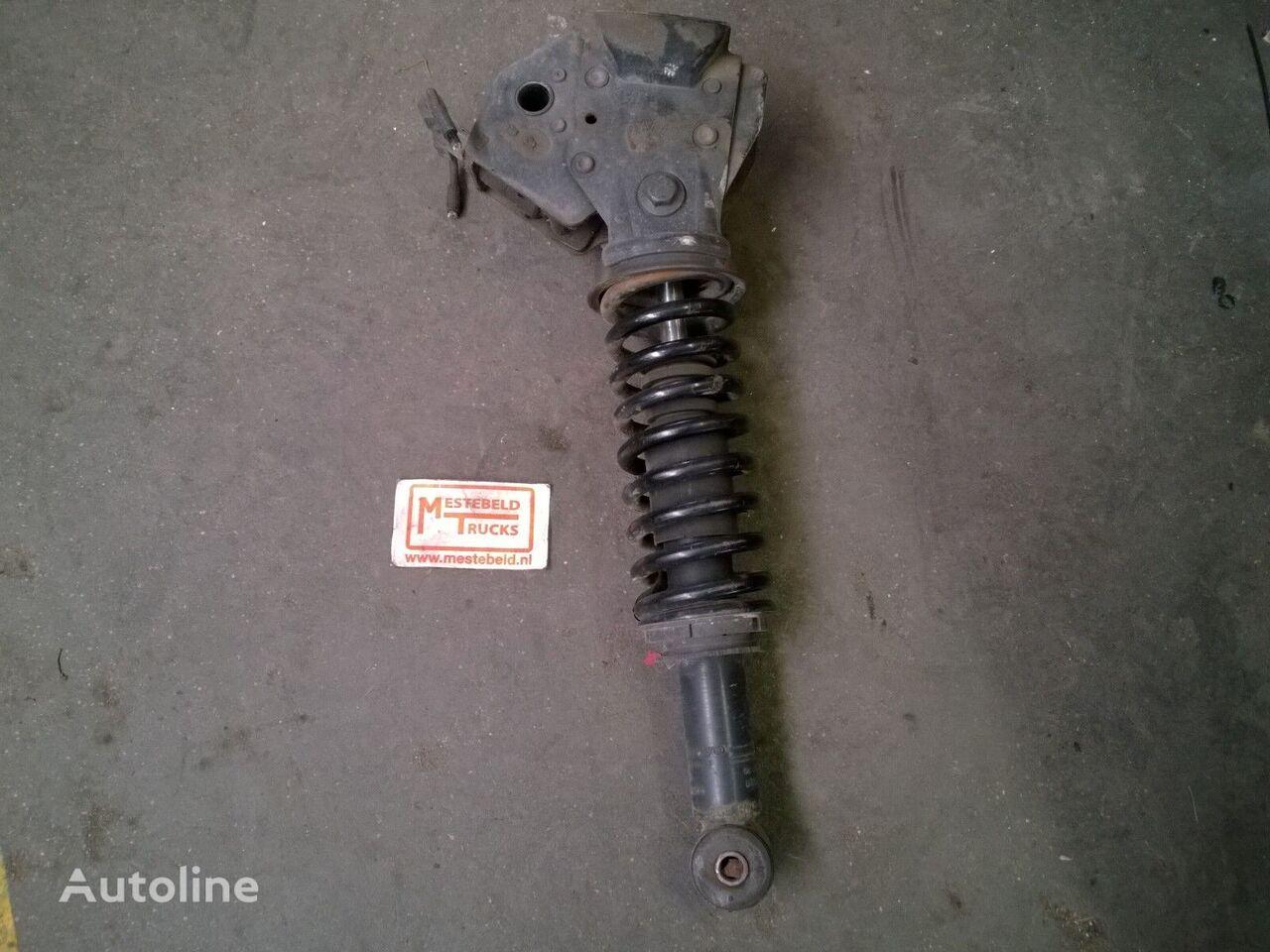 Cabineslot + schokdemper amortiguador para VOLVO Cabineslot + schokdemper FH camión