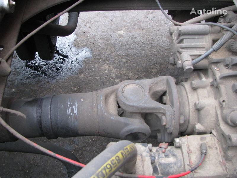 DAF 85-95 árbol de transmisión para DAF tractora