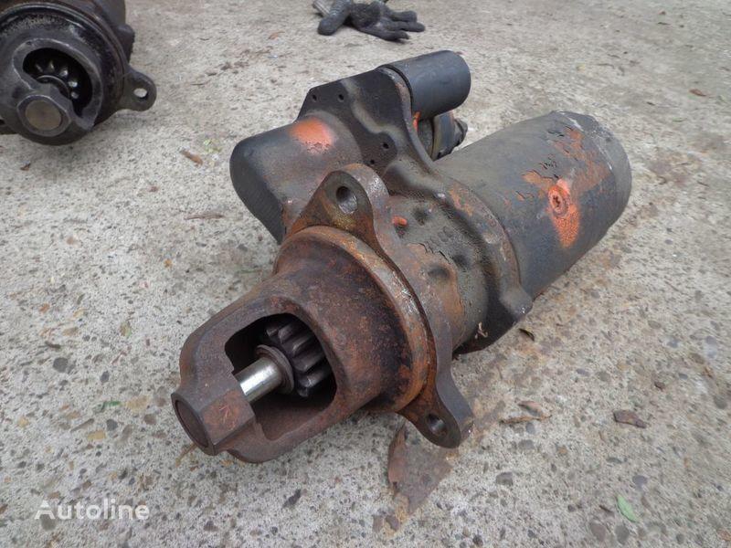 arrancador para DAF XF tractora