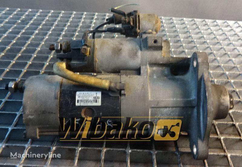 Starter Renault M009T60471 arrancador para M009T60471 (5010306592) otros maquinaria de construcción