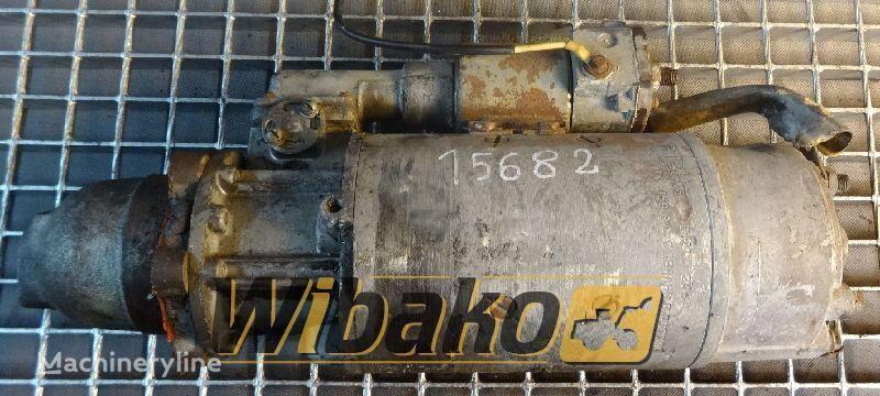 Starter PCT MT08 arrancador para MT08 (4370031059-81) otros maquinaria de construcción