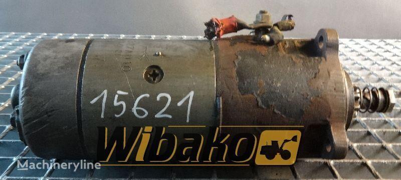 Starter Prestolite S115A12 arrancador para S115A12 (1327A010) otros maquinaria de construcción