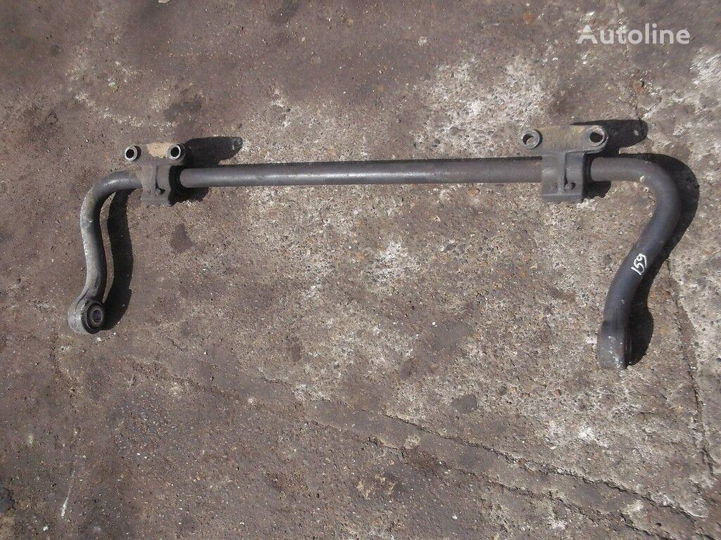 Iveco barra estabilizadora para camión