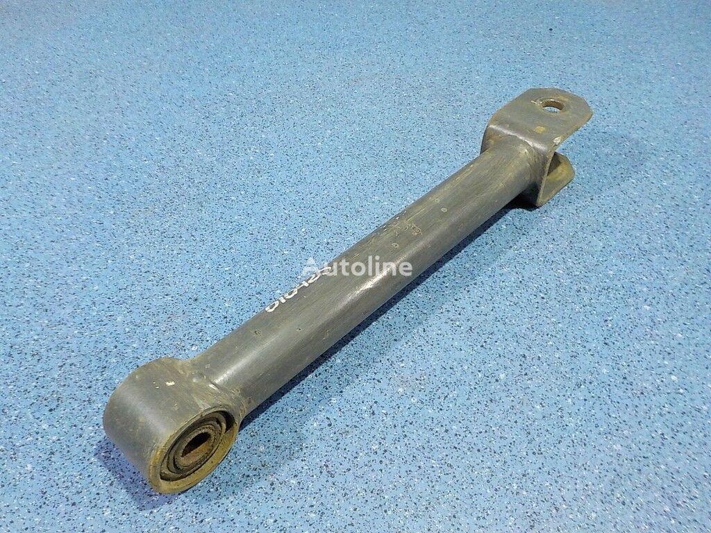Stoyka zadnego stabilizatora barra estabilizadora para DAF camión