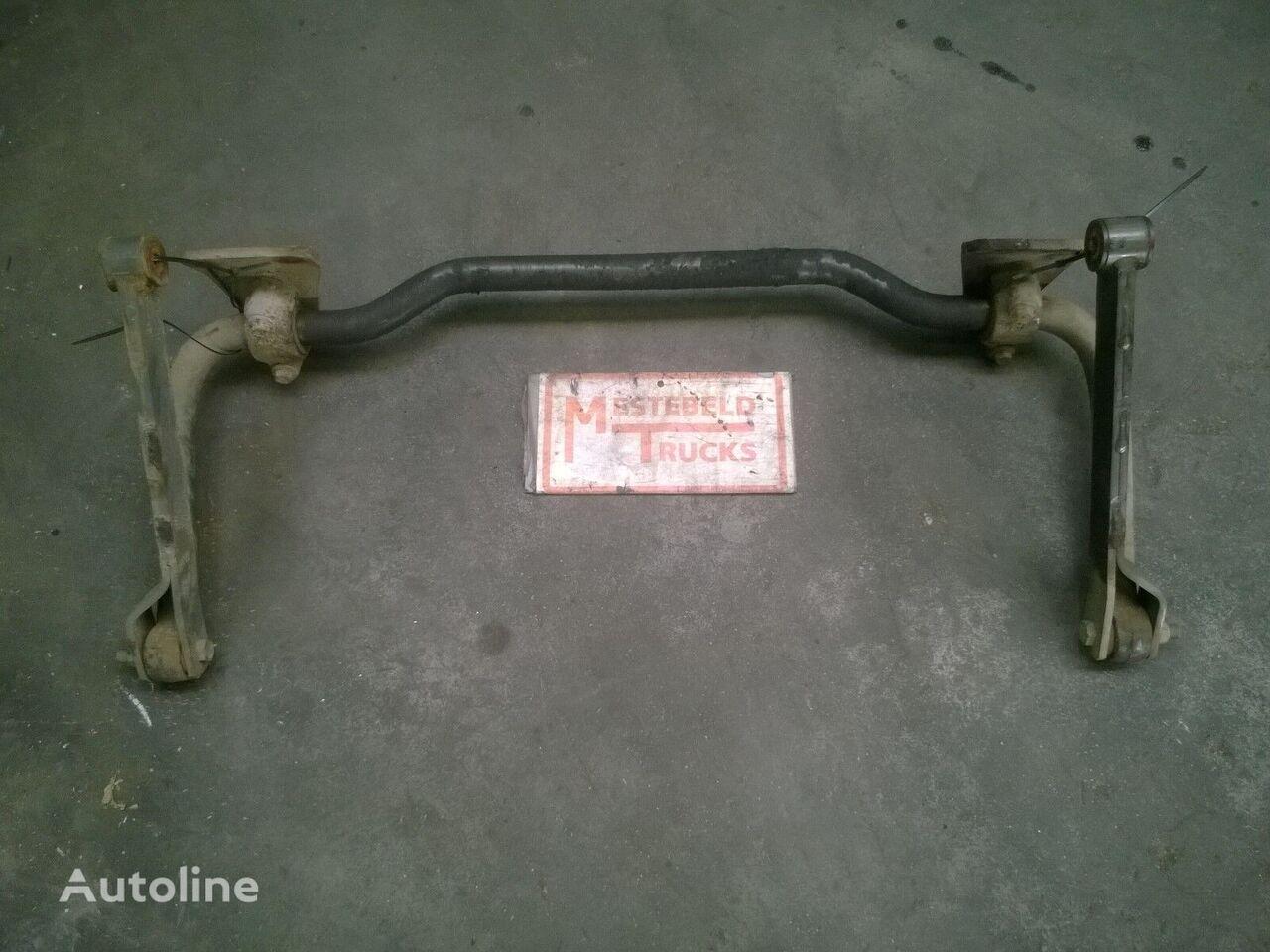 barra estabilizadora para VOLVO Stabilisator vooras FL6 tractora