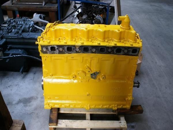 bloque motor para CATERPILLAR 3306 LONG-BLOCK otros maquinaria de construcción