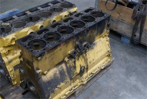 bloque motor para CATERPILLAR 3306BLOCK otros maquinaria de construcción