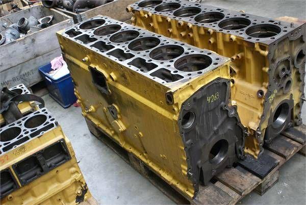 bloque motor para CATERPILLAR 3406 BLOCK otros maquinaria de construcción