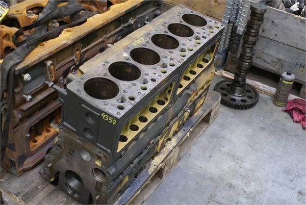 bloque motor para DAF 920 BLOCK camión
