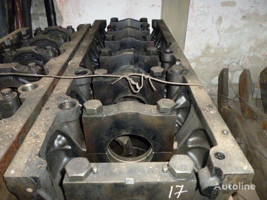 bloque motor para RENAULT Premium (1996-2004) camión