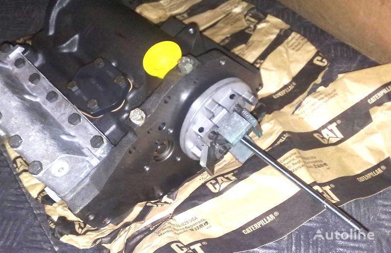 CAT bomba de combustible para CATERPILLAR 966C cargadora de ruedas nueva