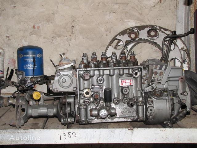 bomba de combustible para DAF 95XF tractora