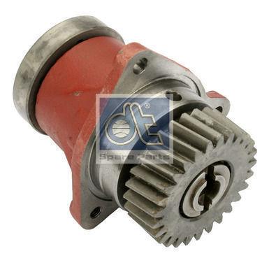 mega PRIVOD NASOSA 20838388. 7420838388 bomba de combustible para VOLVO FH12 tractora nueva