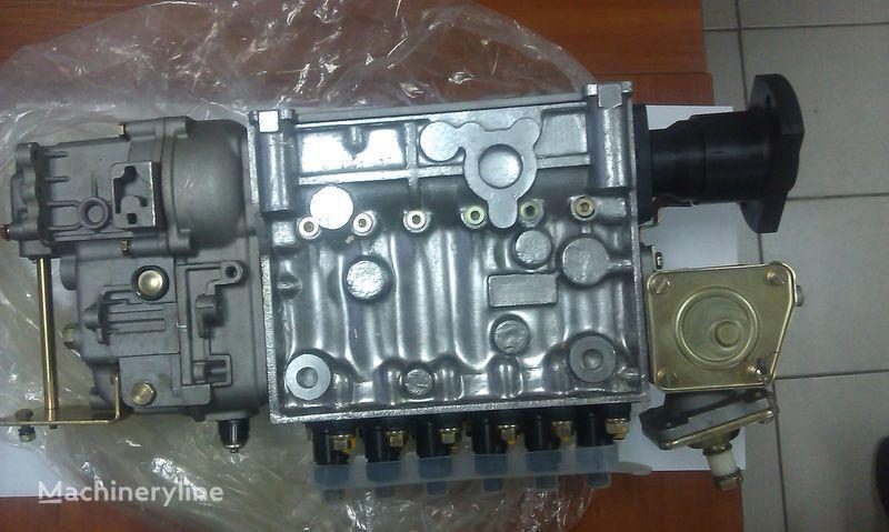 Dlya dvigatelya weichai WD615 (SD 16 SHANTUI) bomba de inyección para bulldozer nueva