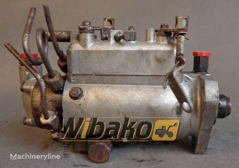 Injection pump CAV 3242327 bomba de inyección para 3242327 otros maquinaria de construcción