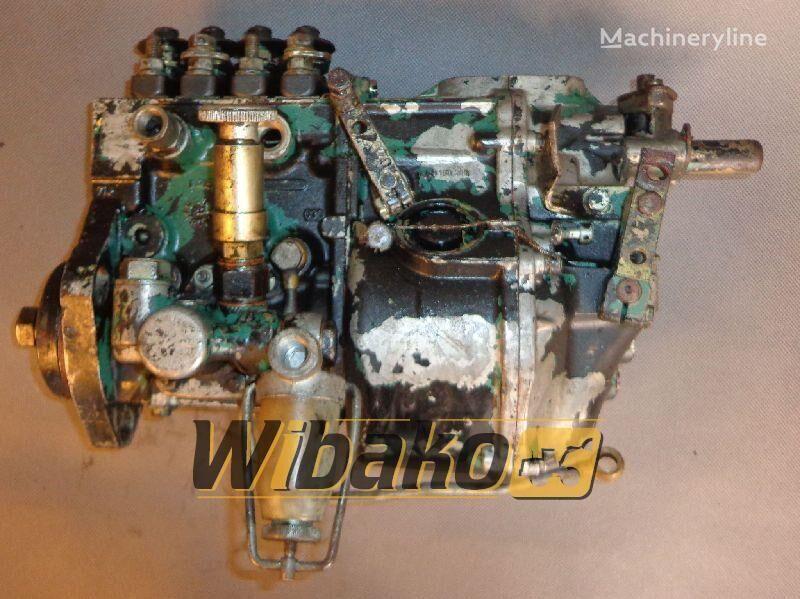 Injection pump Bosch 4721V2 bomba de inyección para 4721V2 (1425100300) excavadora