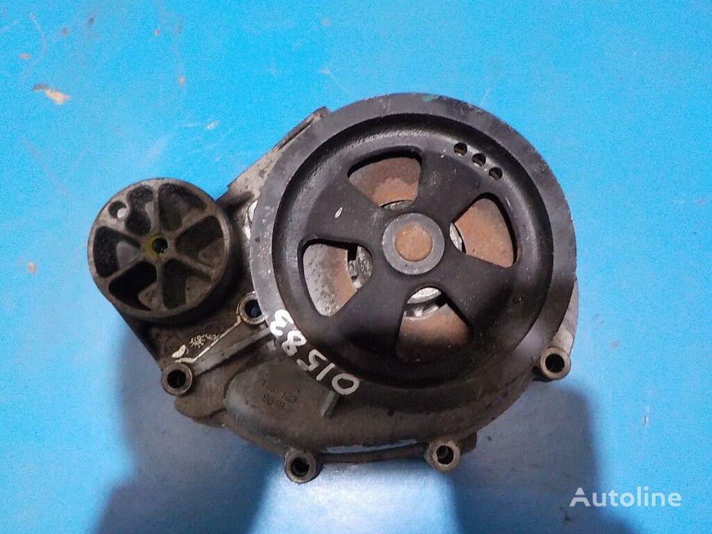 bomba de refrigeración del motor para camión
