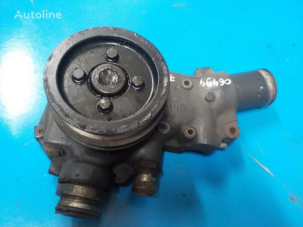 Nasos vodyanoy (pompa) DAF bomba de refrigeración del motor para camión