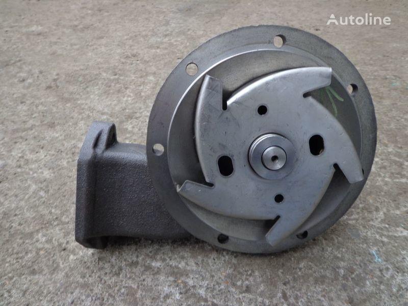 bomba de refrigeración del motor para RENAULT Magnum tractora nueva