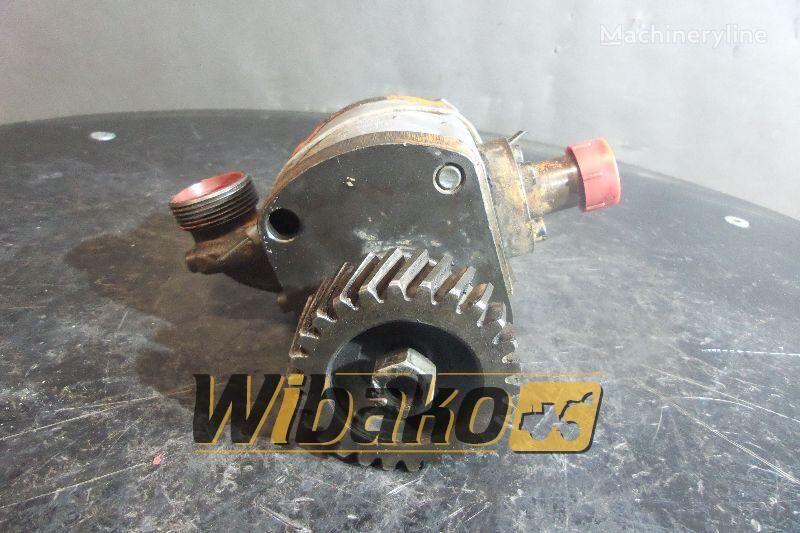 Hydraulic pump Bosch 0510555309 bomba hidráulica para 0510555309 otros maquinaria de construcción