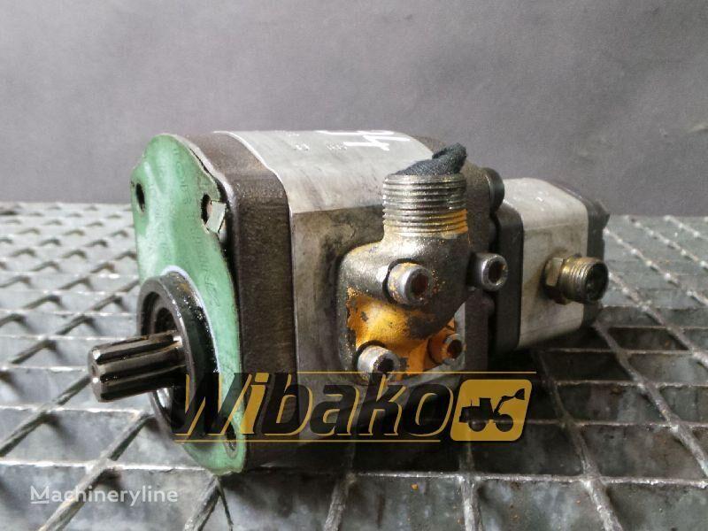 Hydraulic pump Bosch 1517222902 bomba hidráulica para 1517222902 otros maquinaria de construcción