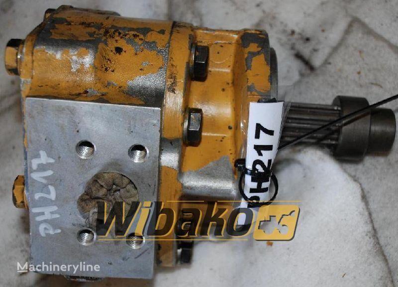 Hydraulic pump Caterpillar 1U-1987 bomba hidráulica para 1U-1987 excavadora