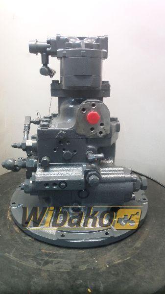Hydraulic pump Komatsu 708-1L-00640 bomba hidráulica para 708-1L-00640 excavadora