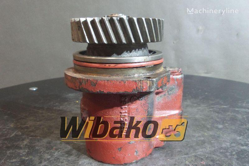Hydraulic pump ZF 7673955311 bomba hidráulica para 7673955311 excavadora