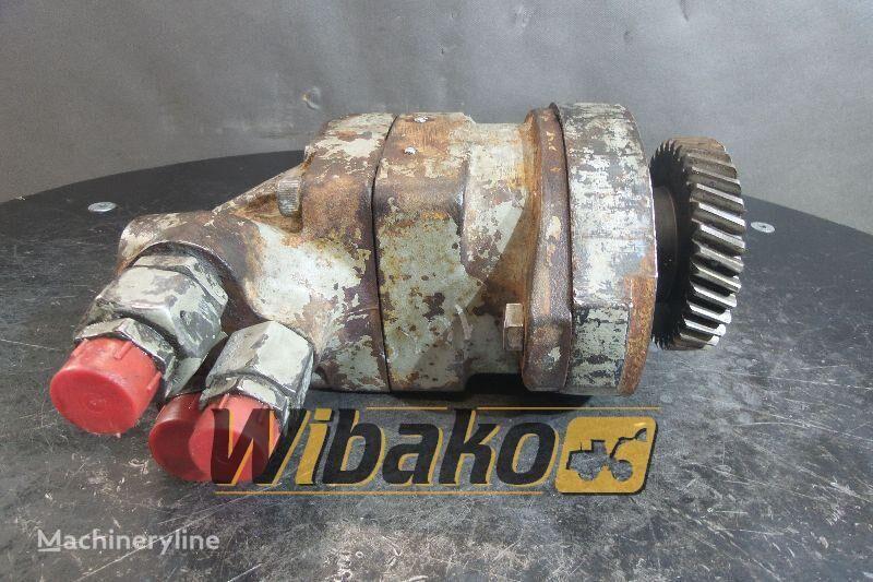 Hydraulic pump NN 8ZPO bomba hidráulica para 8ZPO excavadora