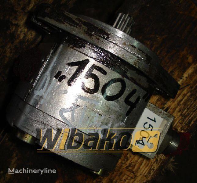 Hydraulic pump Hpi 90770976/P4543548P bomba hidráulica para 90770976/P4543548P otros maquinaria de construcción