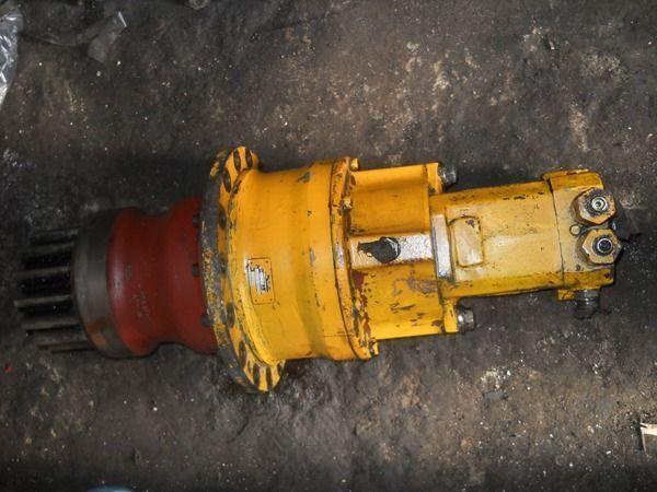 Reduktor povorotu bomba hidráulica para ATLAS 1404 excavadora