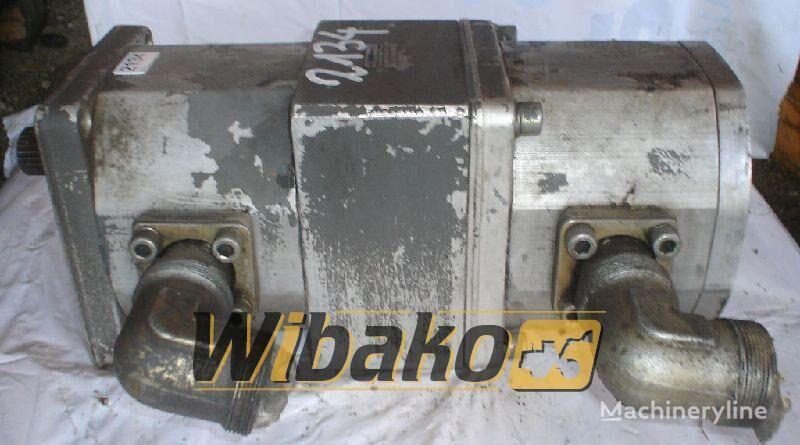 Hydraulic pump Orsta G63-5L bomba hidráulica para G63-5L excavadora