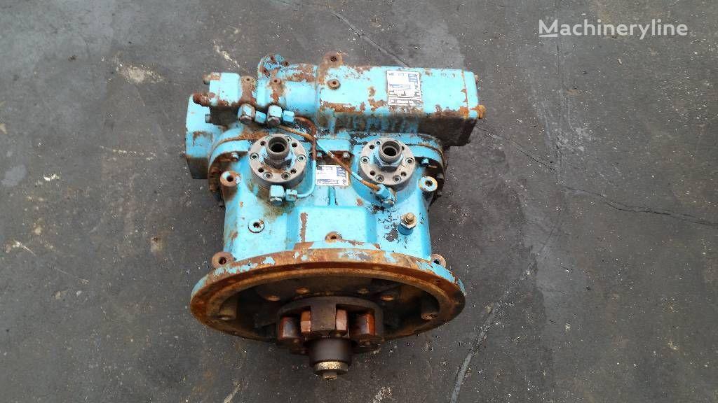 bomba hidráulica para Hydromatik 404.20.31.03 camión