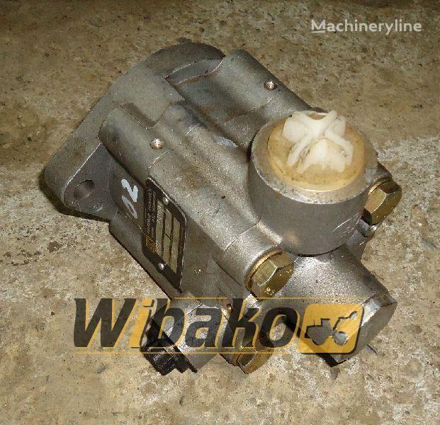 Hydraulic pump Fahrzeug-hydraulik LF73 bomba hidráulica para LF73 excavadora