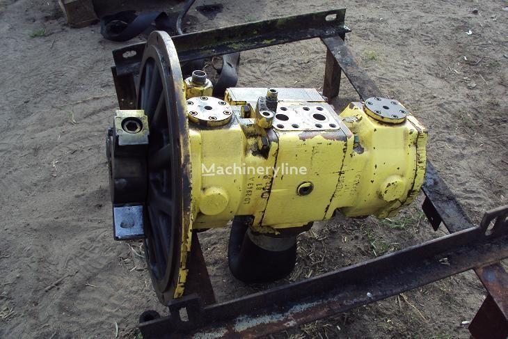 LPVD 045 bomba hidráulica para LIEBHERR 900 excavadora