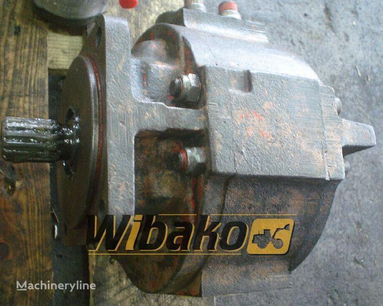 Hydraulic pump O&K P285125C5B26A bomba hidráulica para O&K P285125C5B26A excavadora