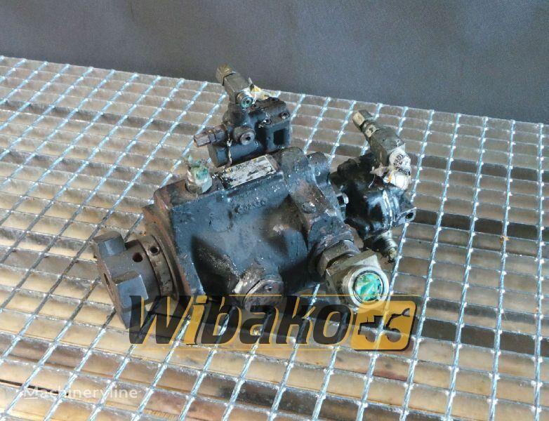 Hydraulic pump Parker PVP16X3030A/11 bomba hidráulica para PVP16X3030A/11 otros maquinaria de construcción