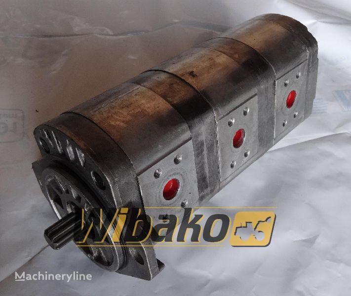 Hydraulic pump HPI XXXXXX bomba hidráulica para XXXXXX otros maquinaria de construcción