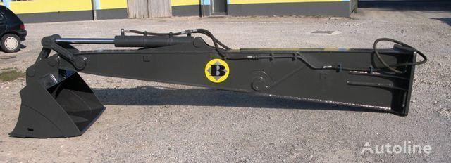 brazo grúa para BALAVTO excavator arm extension