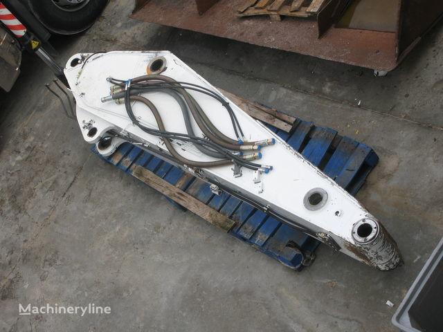 brazo grúa para VOLVO EC290 C,B excavadora