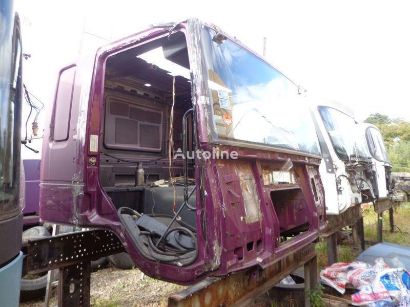cabina para DAF CF camión