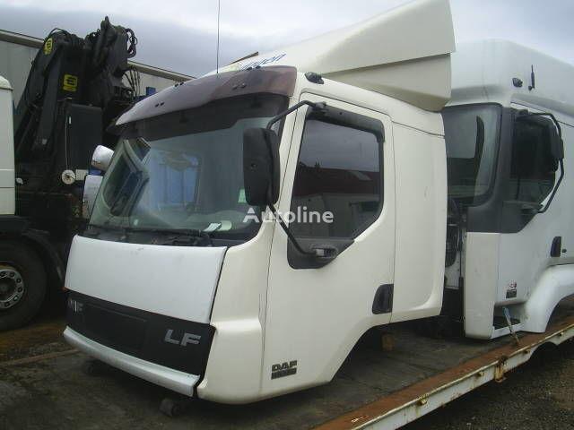 cabina para DAF LF 45  camión