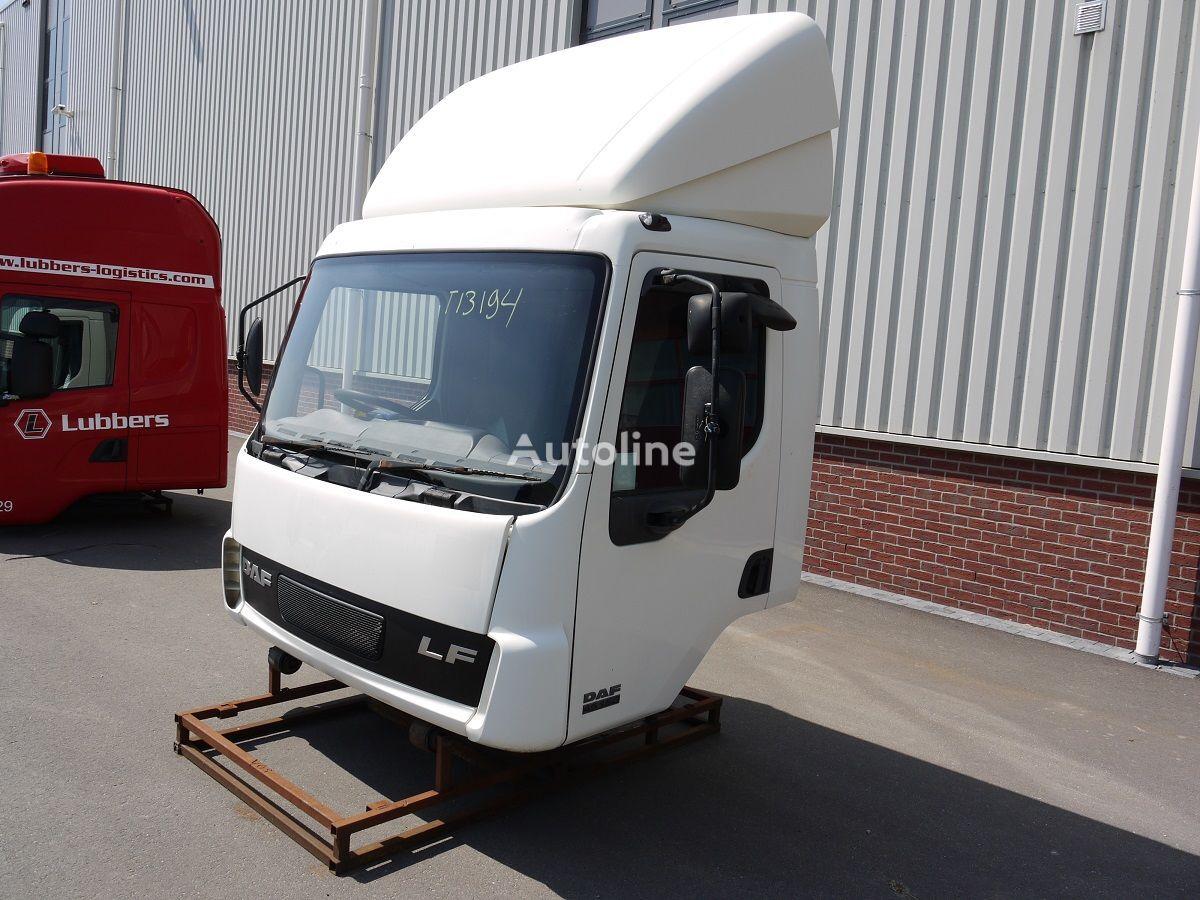cabina para DAF LF45 DAGCABINE (RHD) camión