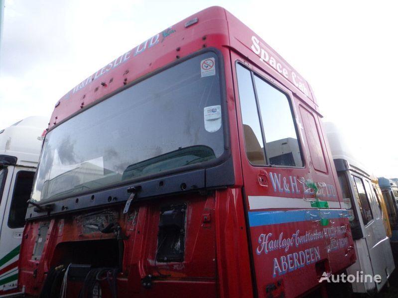 cabina para DAF XF camión